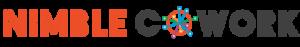 Nimble-Cowork-Logo