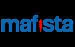 Mafista-Logo