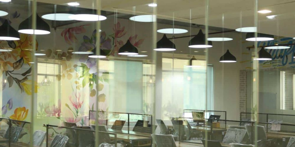 Nimble Cowork Images Gurgaon Gurugram Delhi (15)