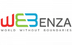 Webenza-Logo